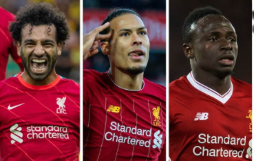 The 10 best players of the Klopp era who didn't mind buying